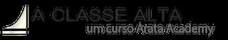 aclassealta-logo-320